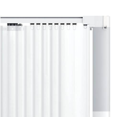Xiaomi Aqara Intelligent Curtain Motor