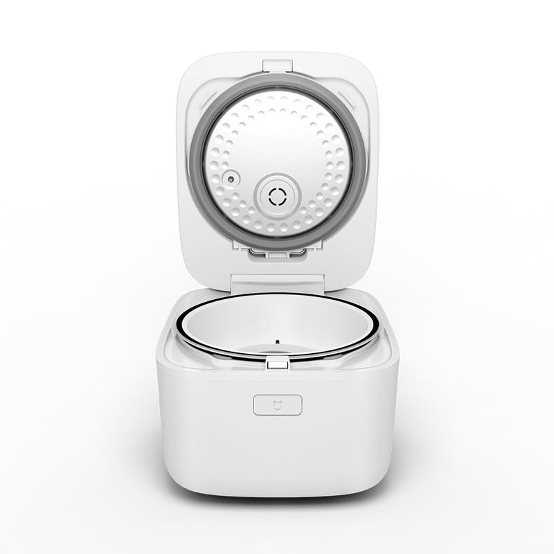 Lista Urządzeń Xiaomi Na Bluetooth