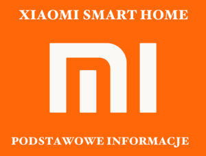 Trang chủ thông minh Xiaomi