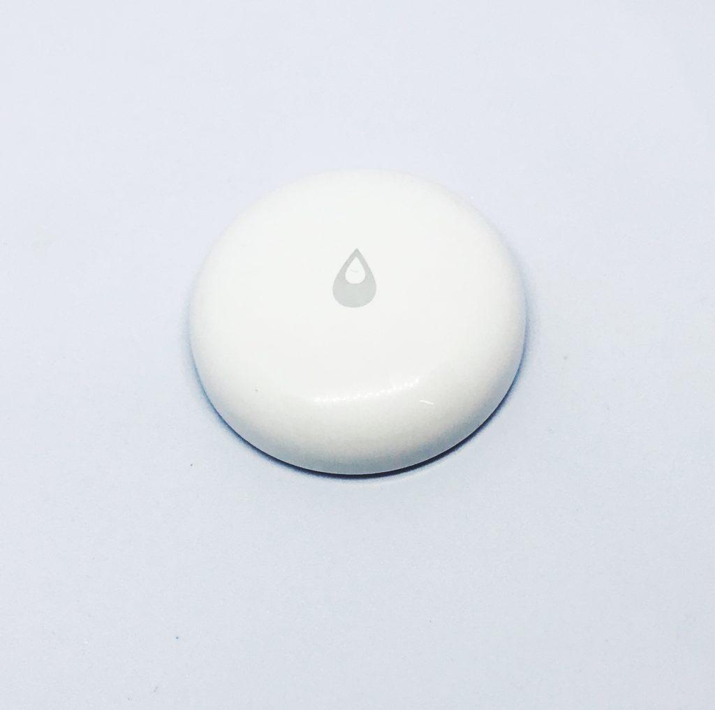sensor de água xiaomi