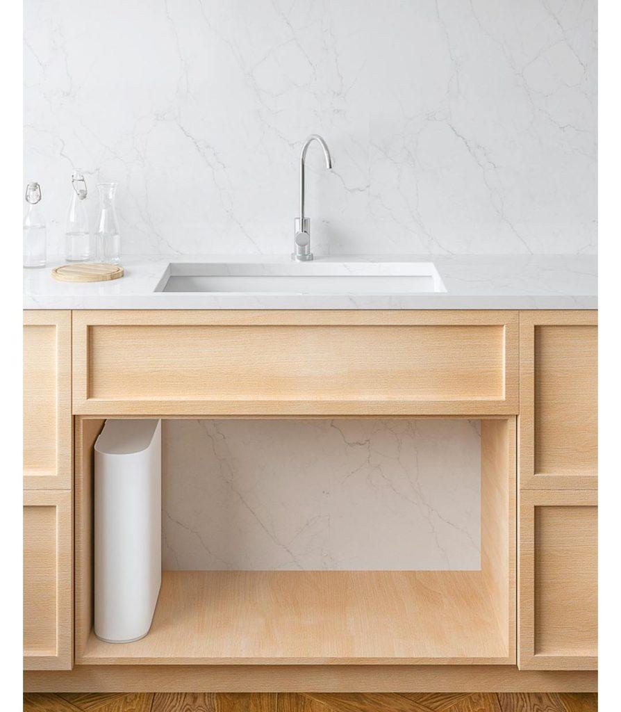 Xiaomi Mijia Mi Water Purifier 1A