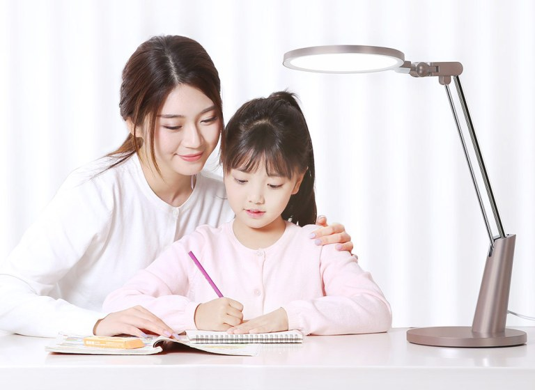 Xiaomi Mijia Yeelight Smart Eye Protection Lamp Pro