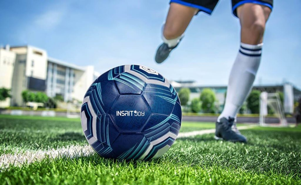 Xiaomi Insait Freude Smart Football