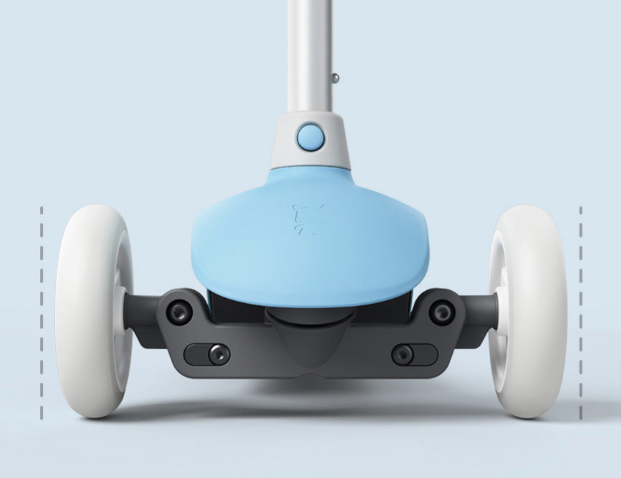 XIAOMI MITU MINI SCOOTER