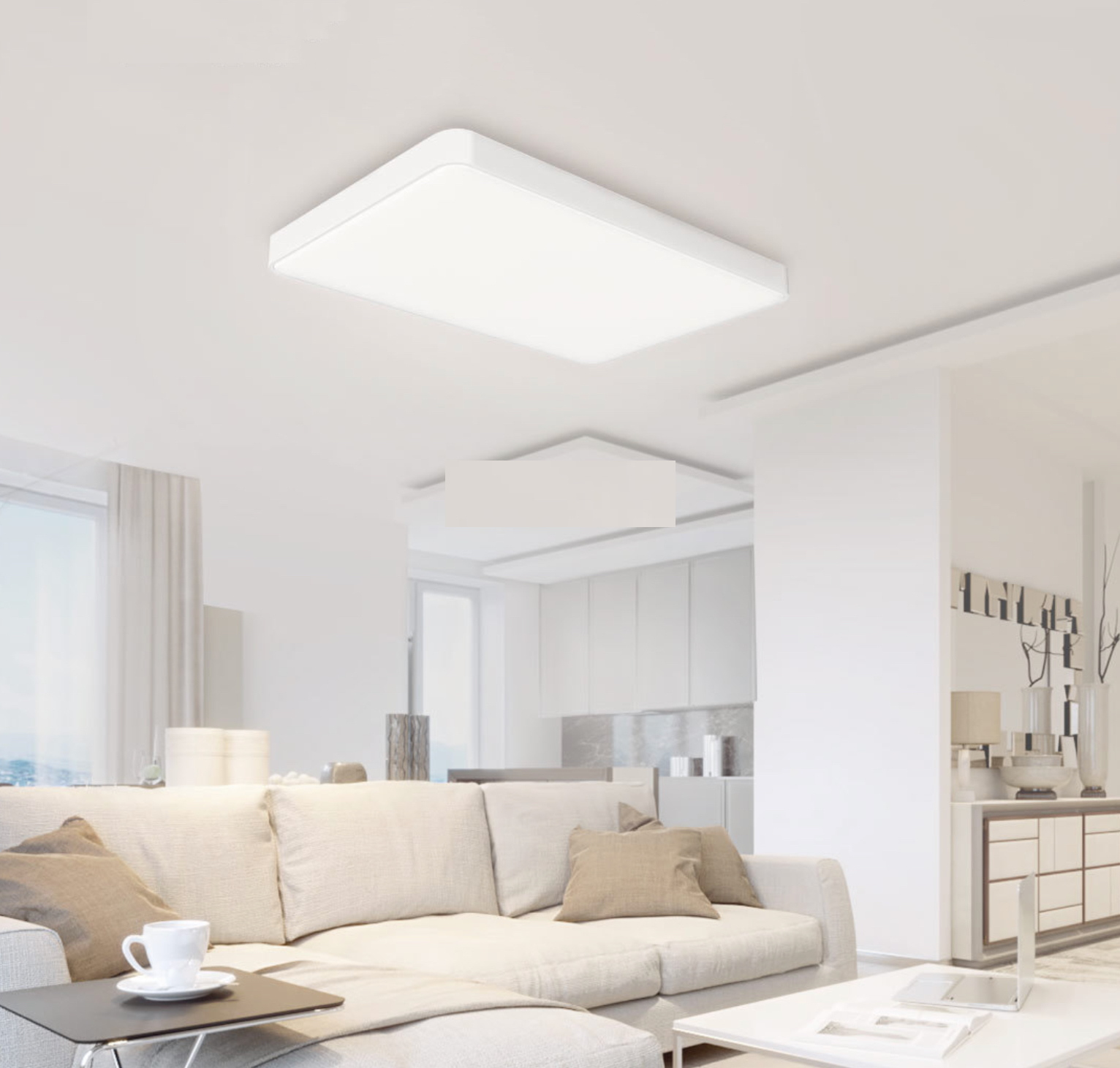 Yeelight LED Ceiling Lamp Pro