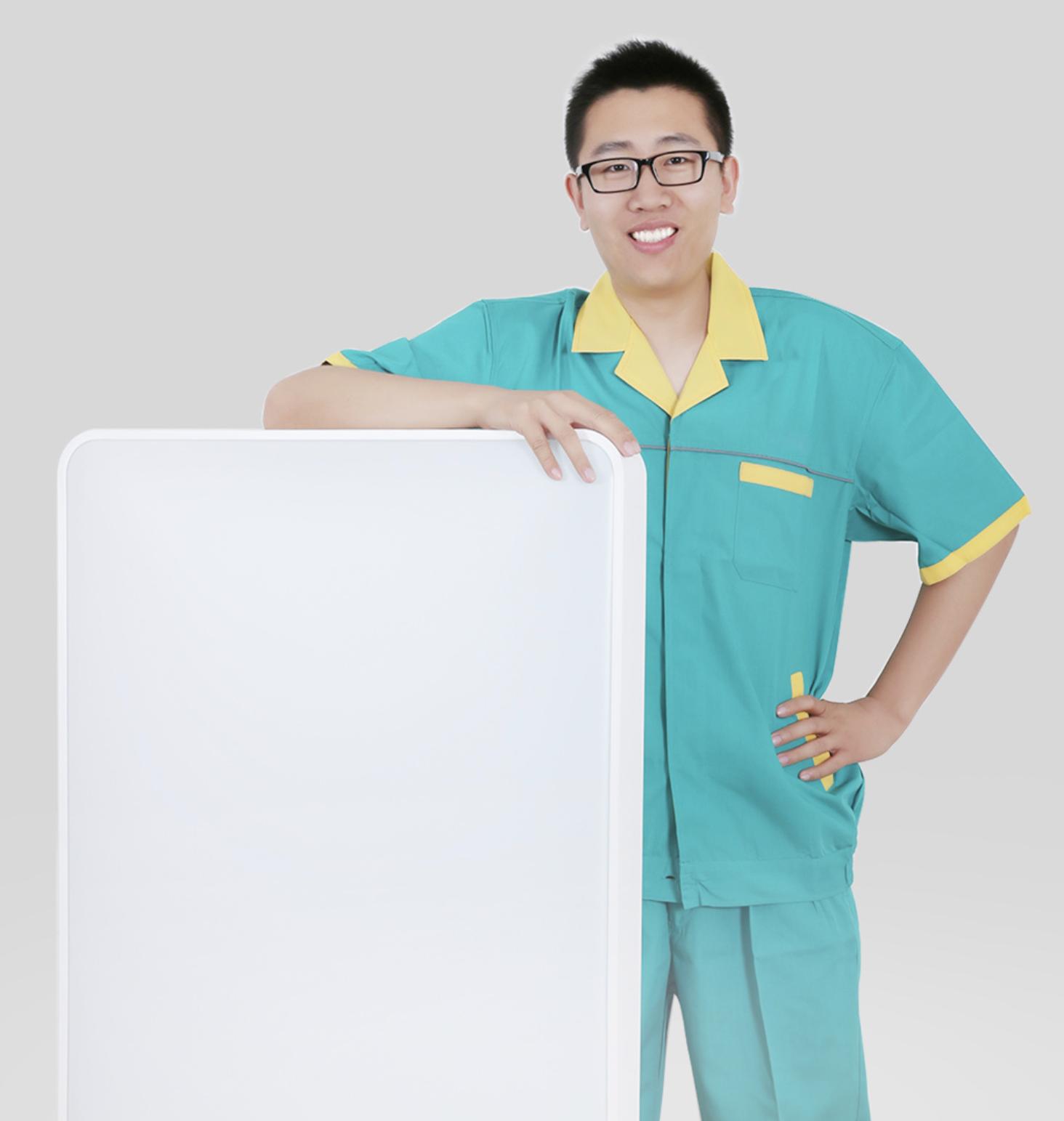la lámpara de techo Xiaomi más potente