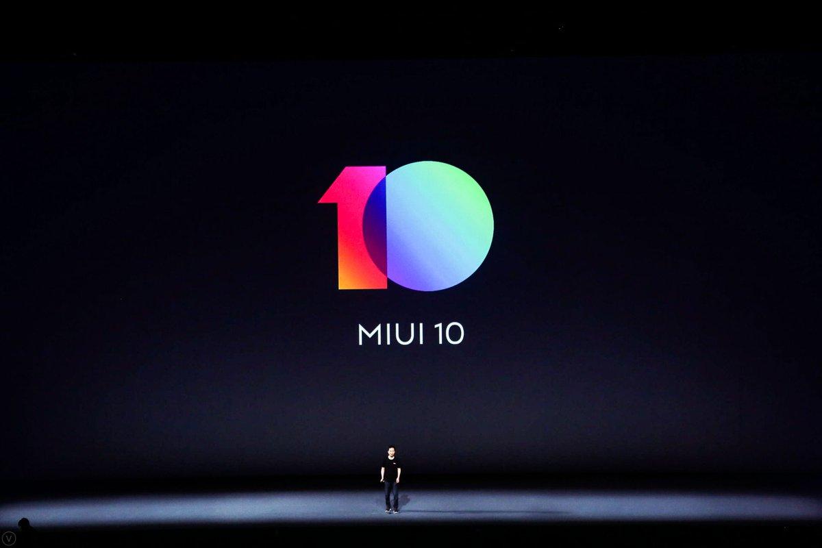 miu 10