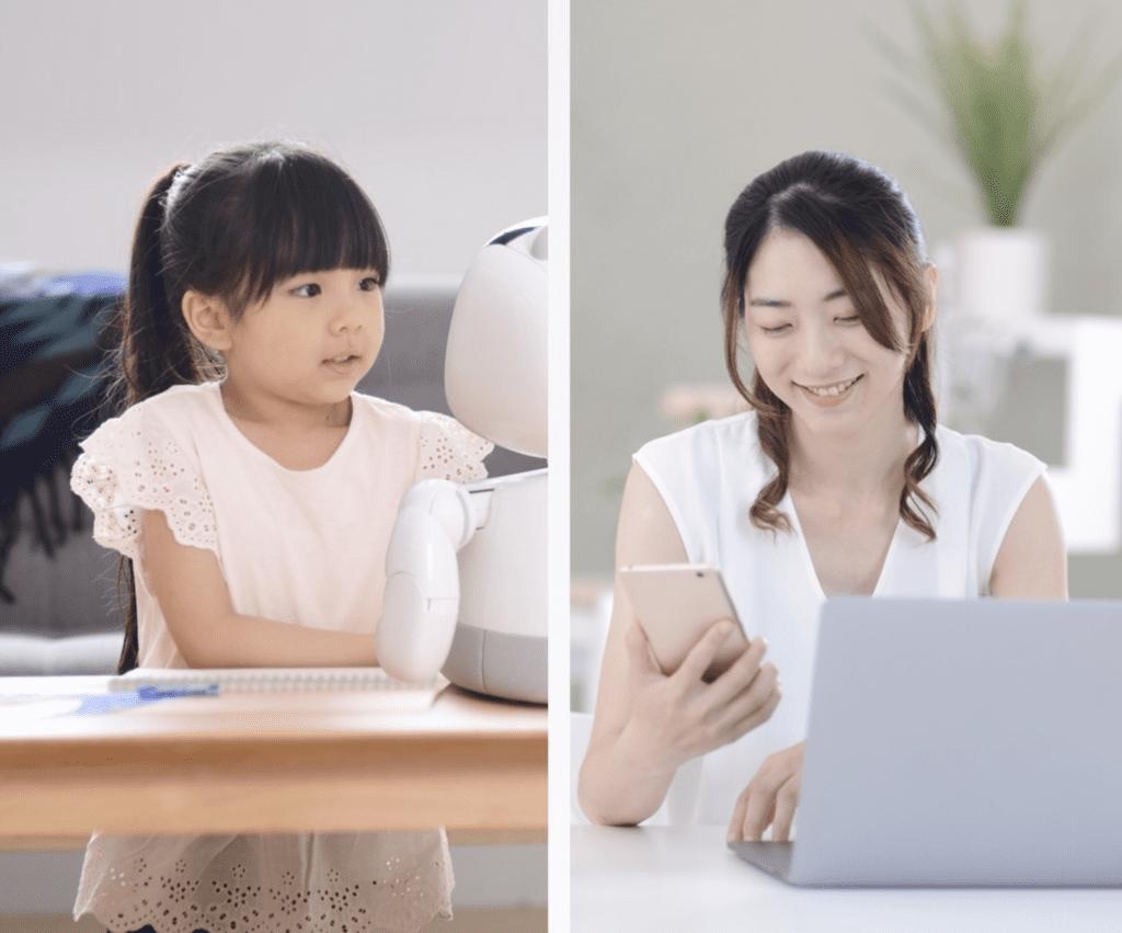 Xiaomi Robot Xiaodan