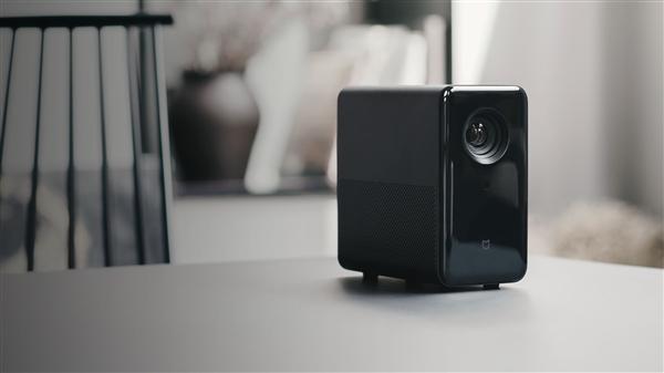 Xiaomi Mijia-projector