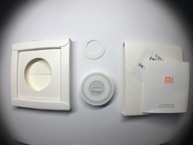 El sensor de temp01