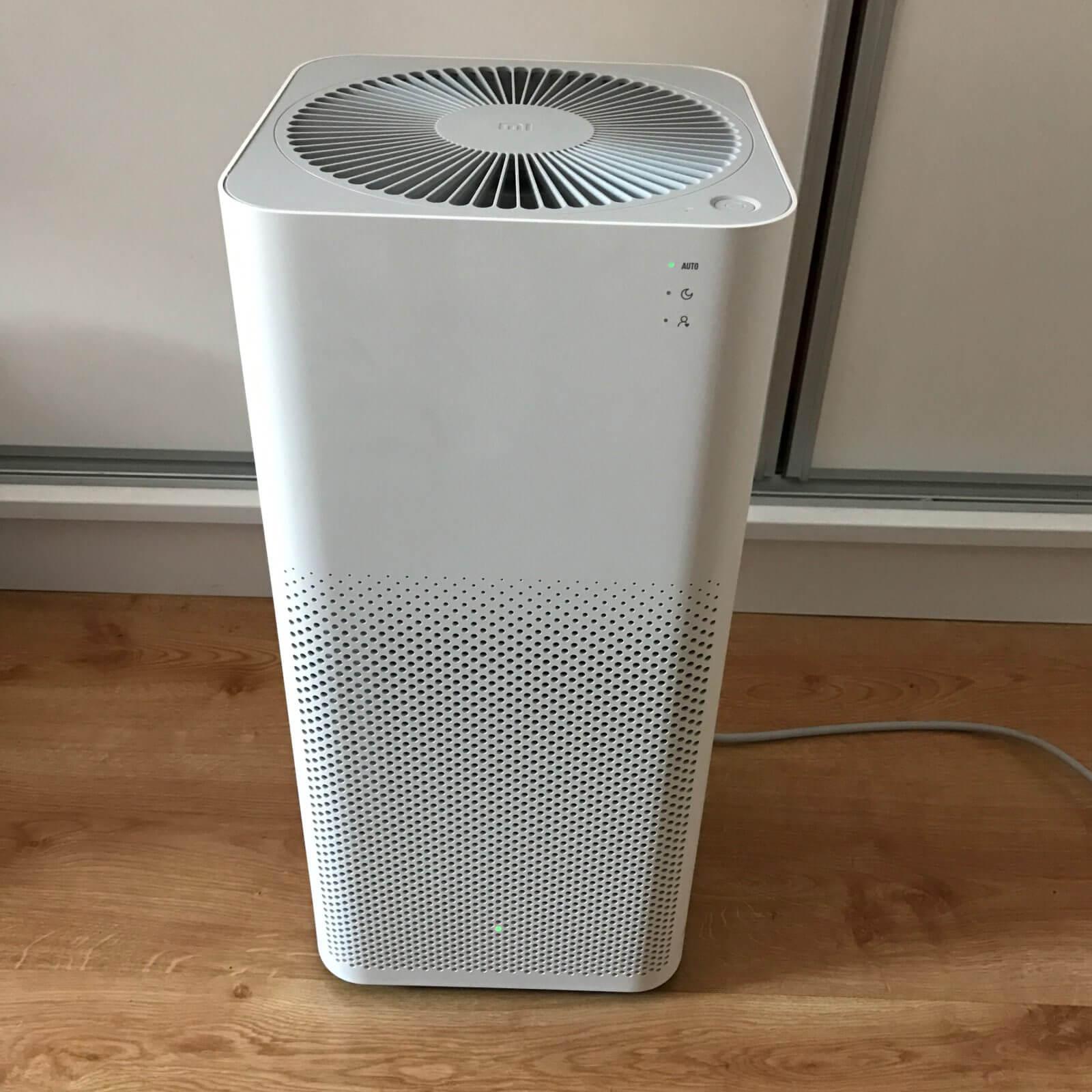 airpurifier2
