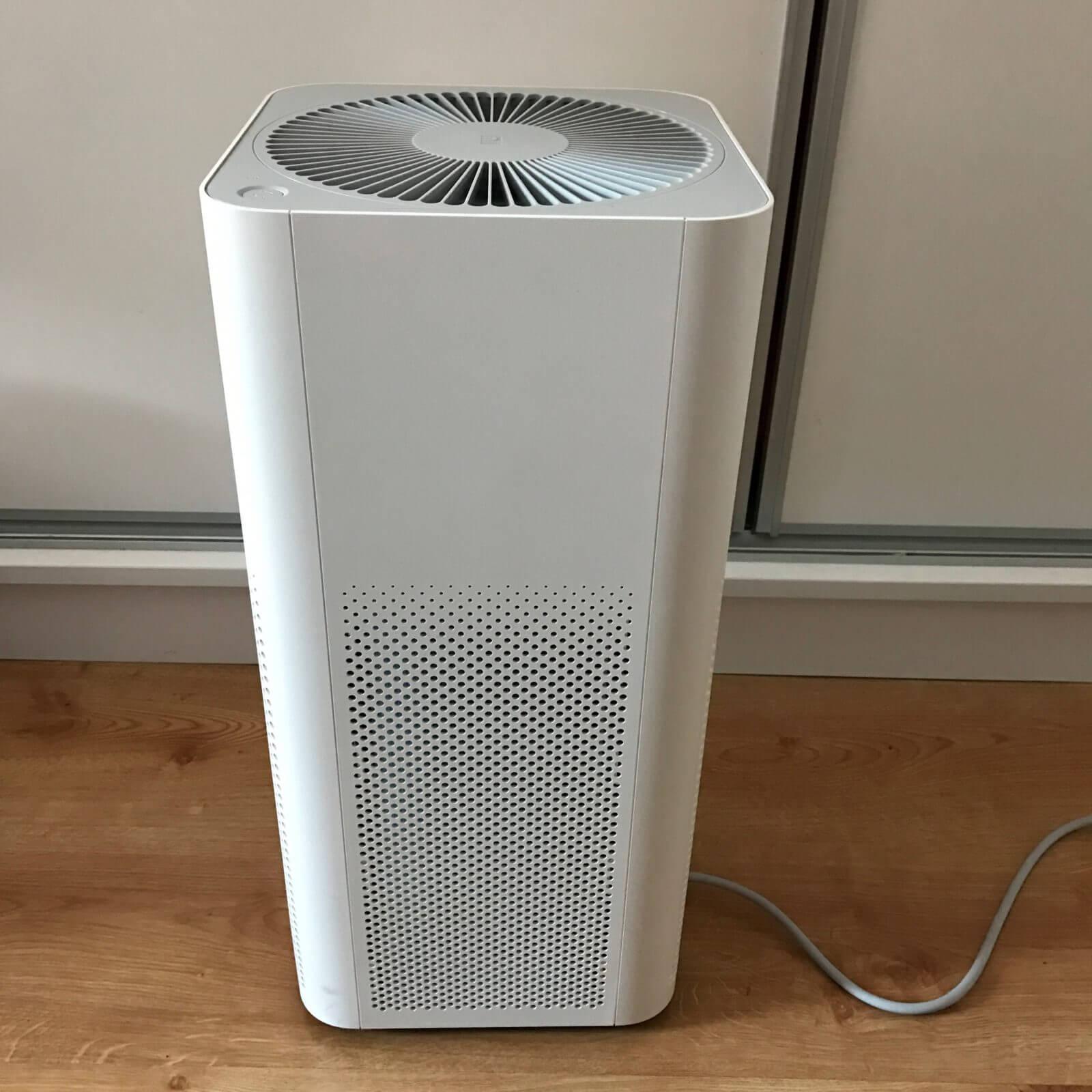 airpurifier1