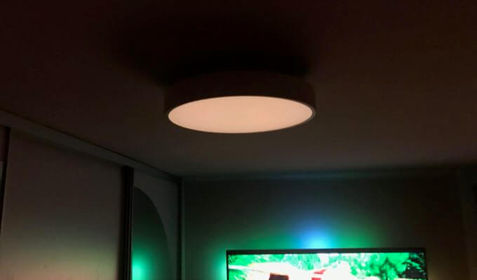 Yeelight Ceiling Lamp