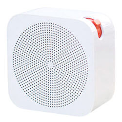Xiaomi, ich habe ein Radio