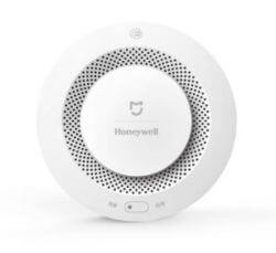 Honeywell pride sensor