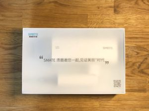 Xiaomi Trockner