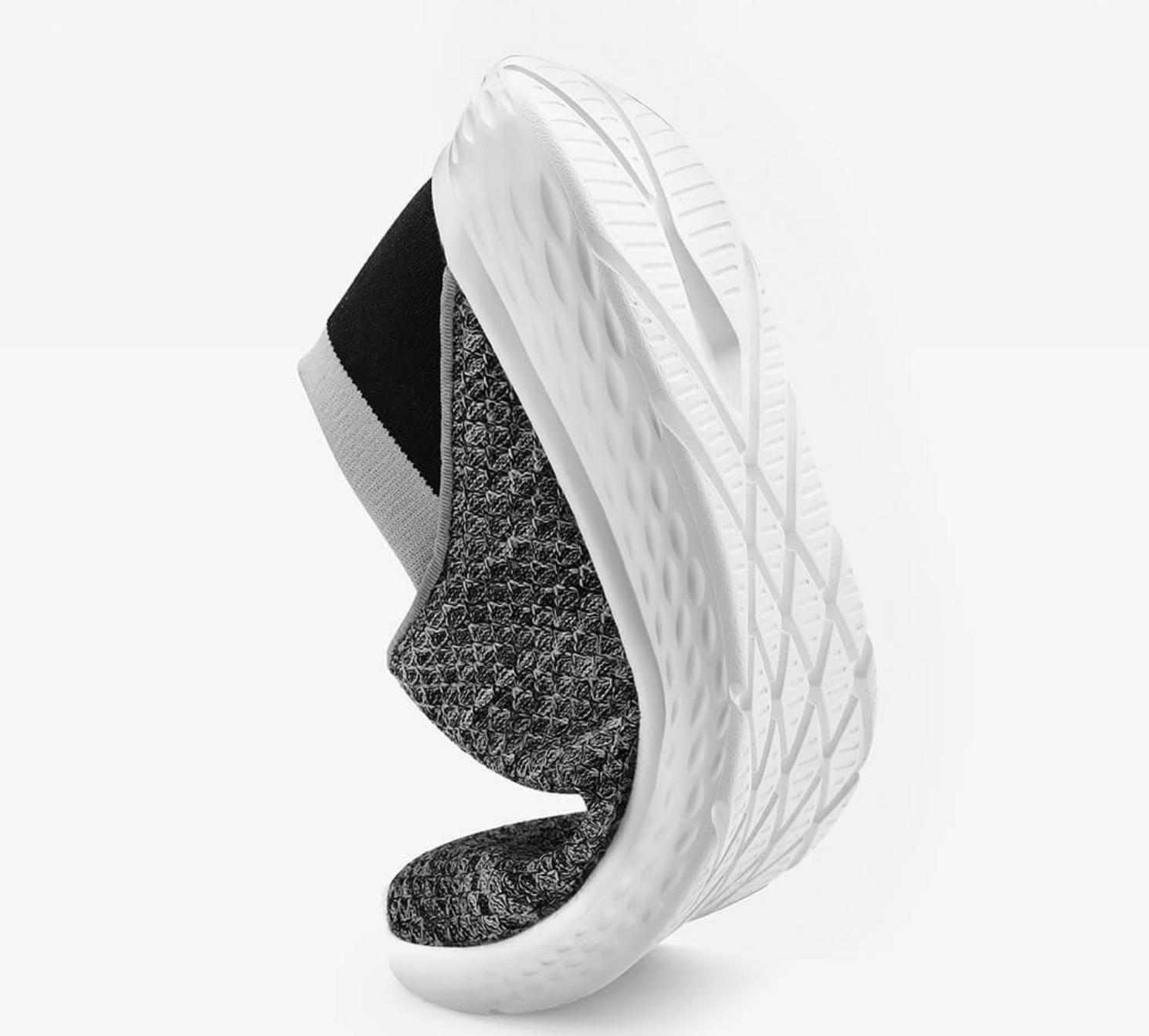 Uleemark ultralight chaussures de Xiaomi