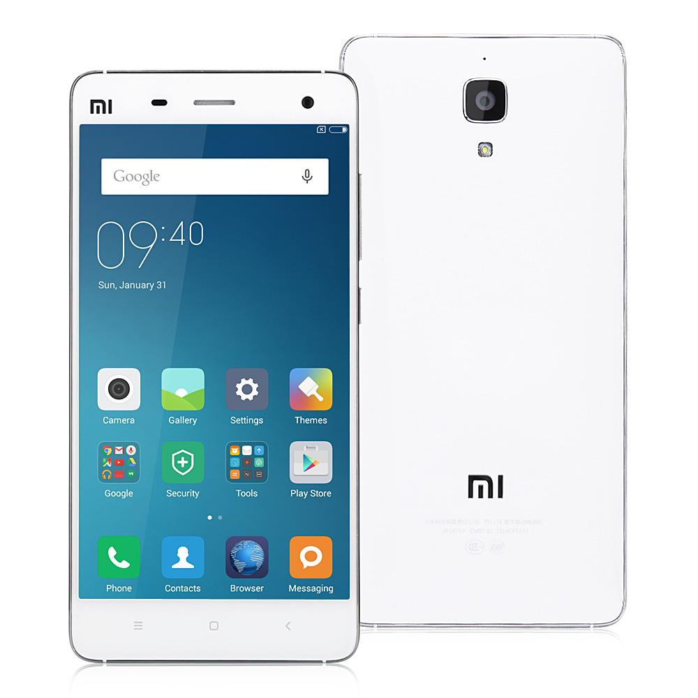 Demain, la version officielle de MIUI 10 ira aux prochains smartphones