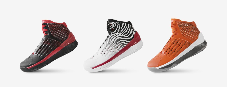 Xiaomi y Hyber presentan los próximos zapatos