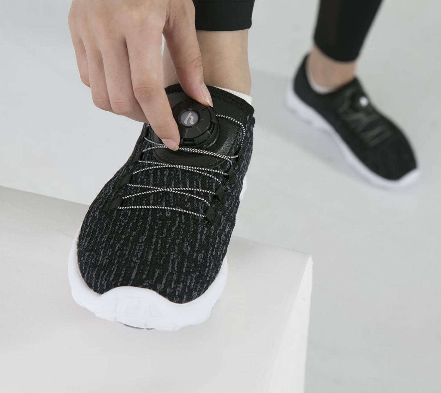 Xiaomi Hyber Shoes