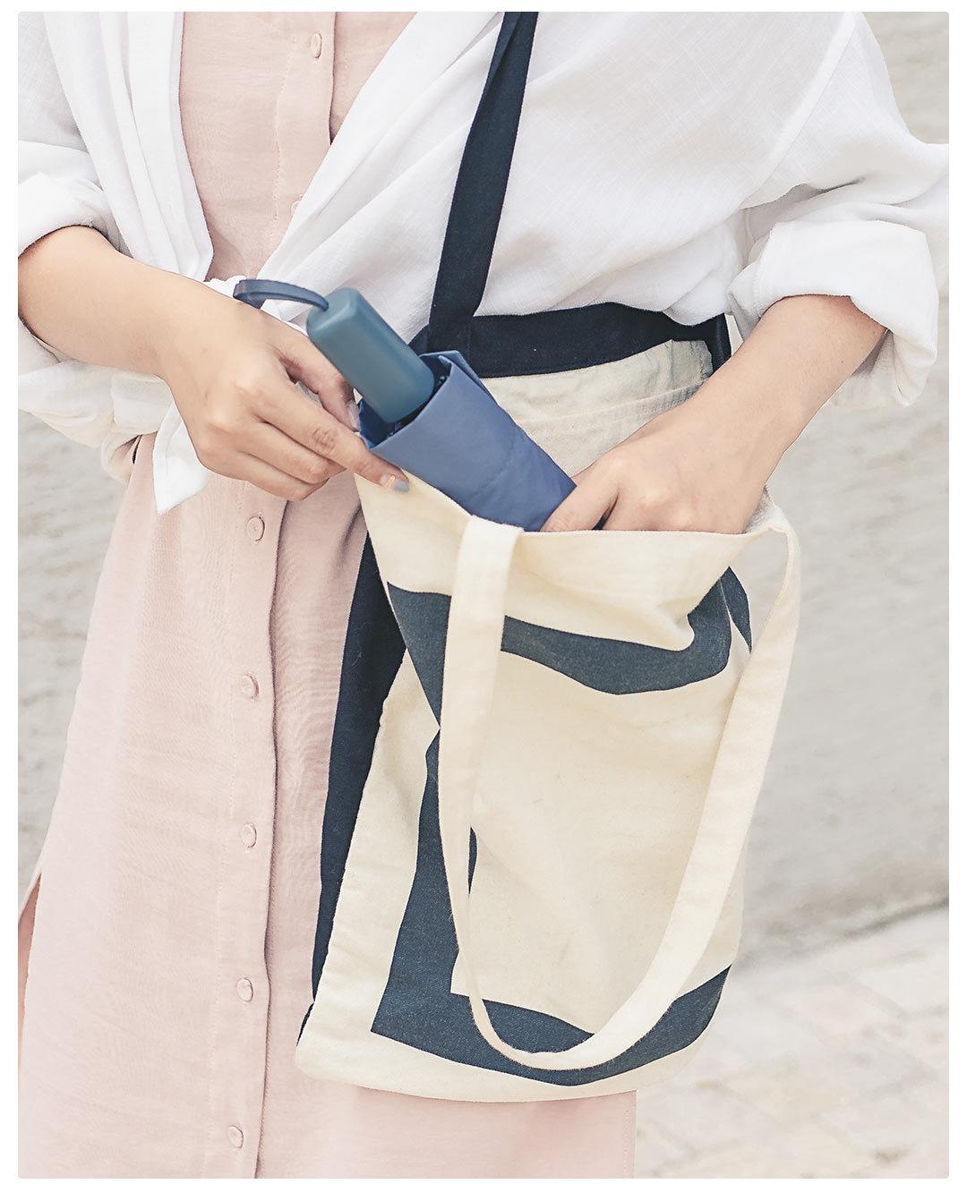 תוצאת תמונה עבור 90Fun Umbrella xiaomi