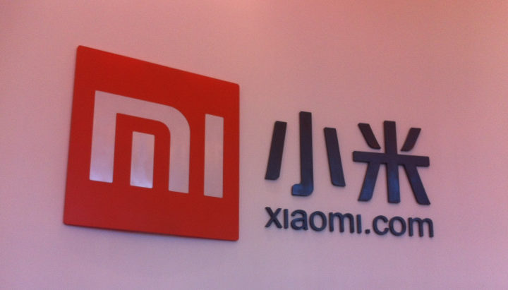 Xiaomi 50 million da'vo qildi