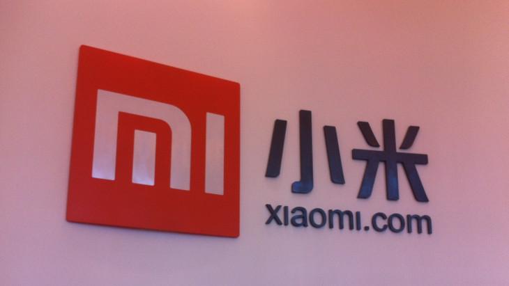 Xiaomi sagsøgt 50 millioner