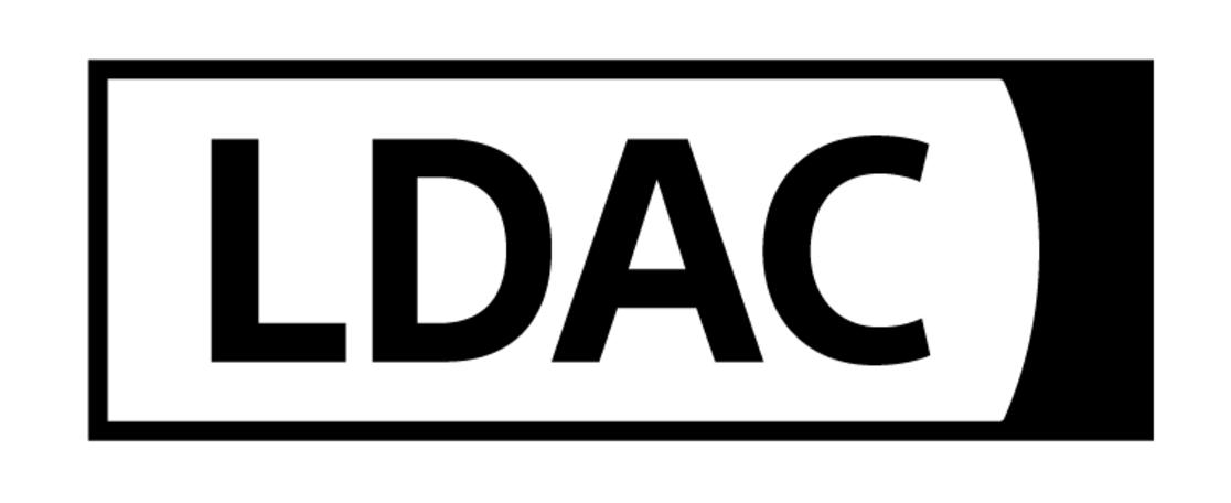 LDAC Xiaomi