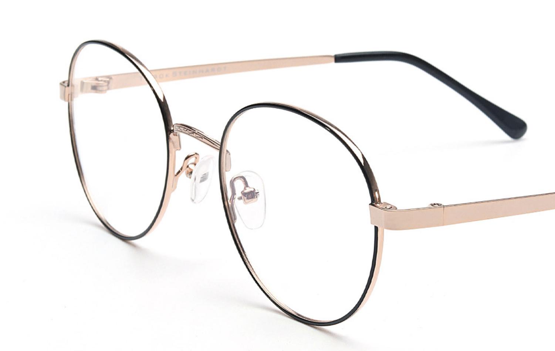 Novi Turok Steinhardt naočale