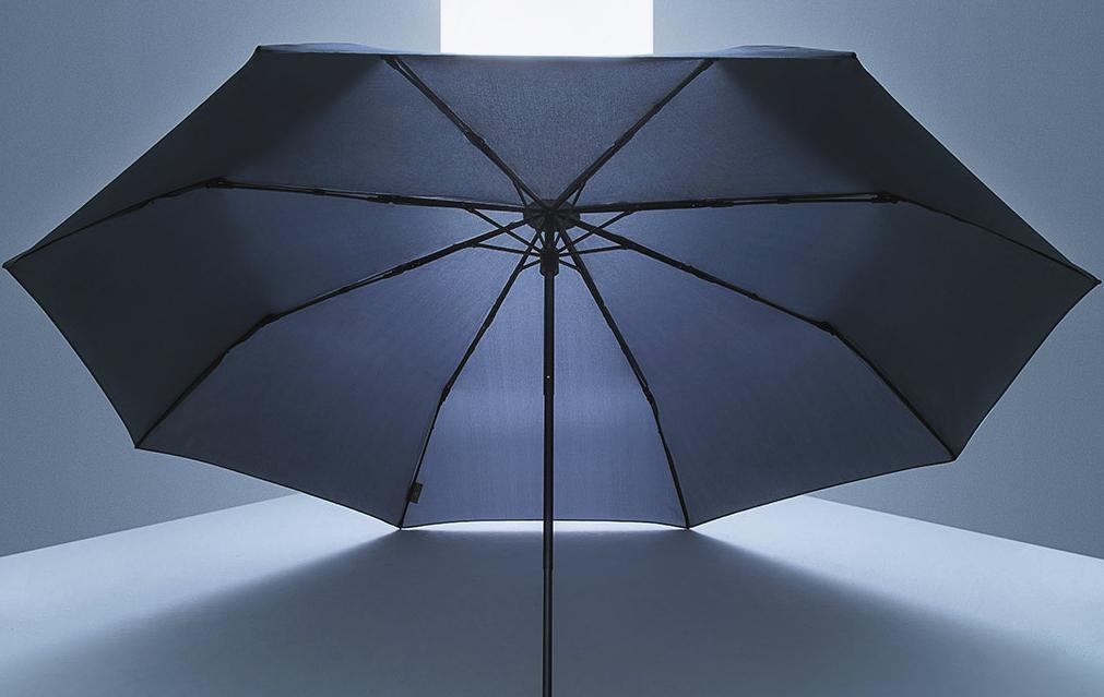 ein neuer regenschirm von xiaomi und 90fun kostet nur 9. Black Bedroom Furniture Sets. Home Design Ideas