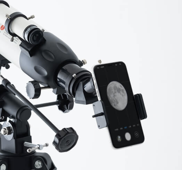 Xiaomi Mijia Beebest Polar Télescope