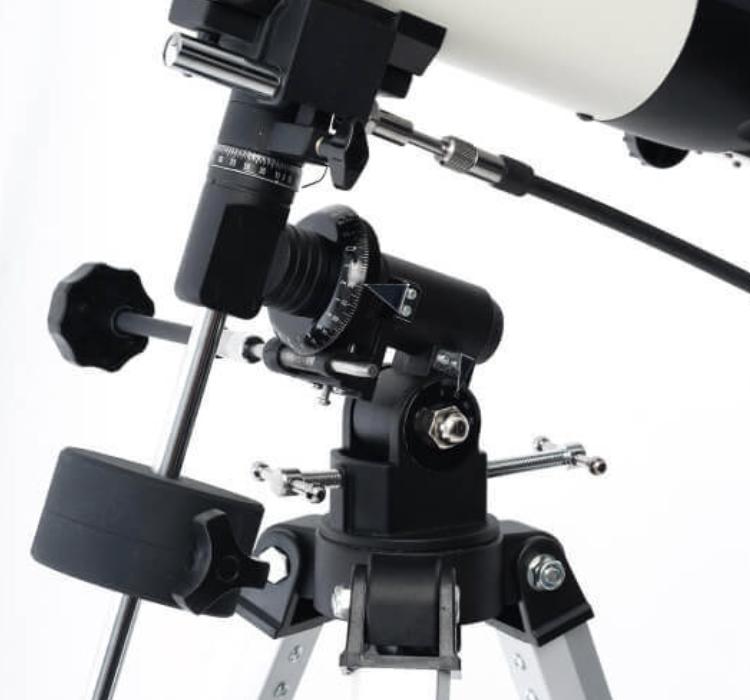 Xiaomi Mijia Beebest Polar Telescope