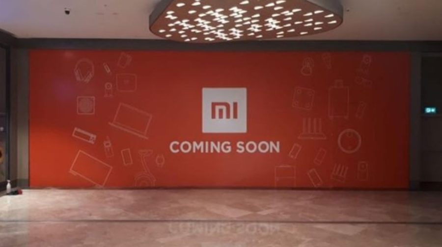 Xiaomi also wants to conquer Turkey