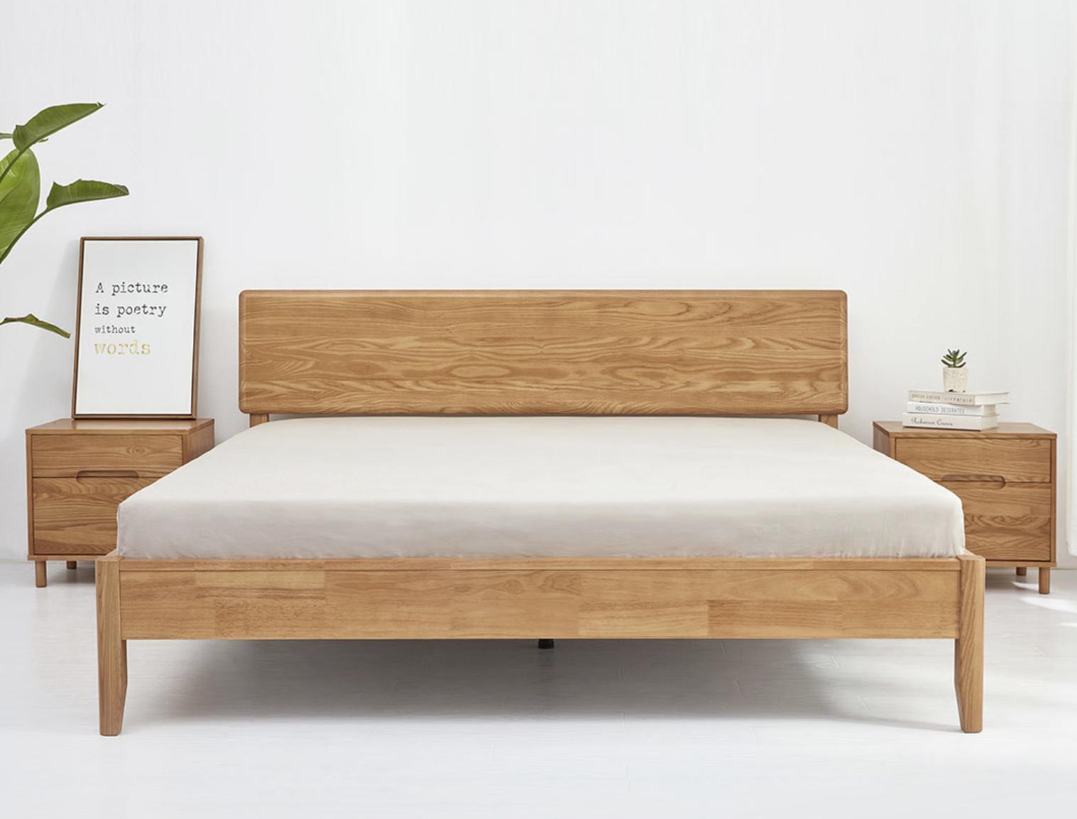 Оборудование для спальни от 8H Three