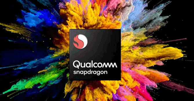 Xiaomi готова до Qualcomm Snapdragon 855, буде першим?