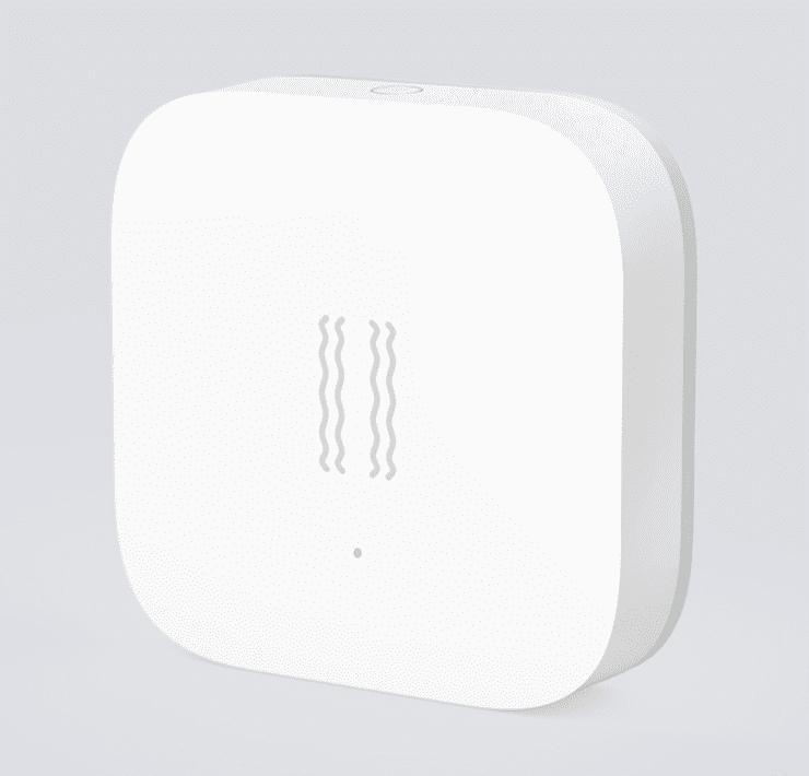 Aqara Smart Motion Sensor International Edition
