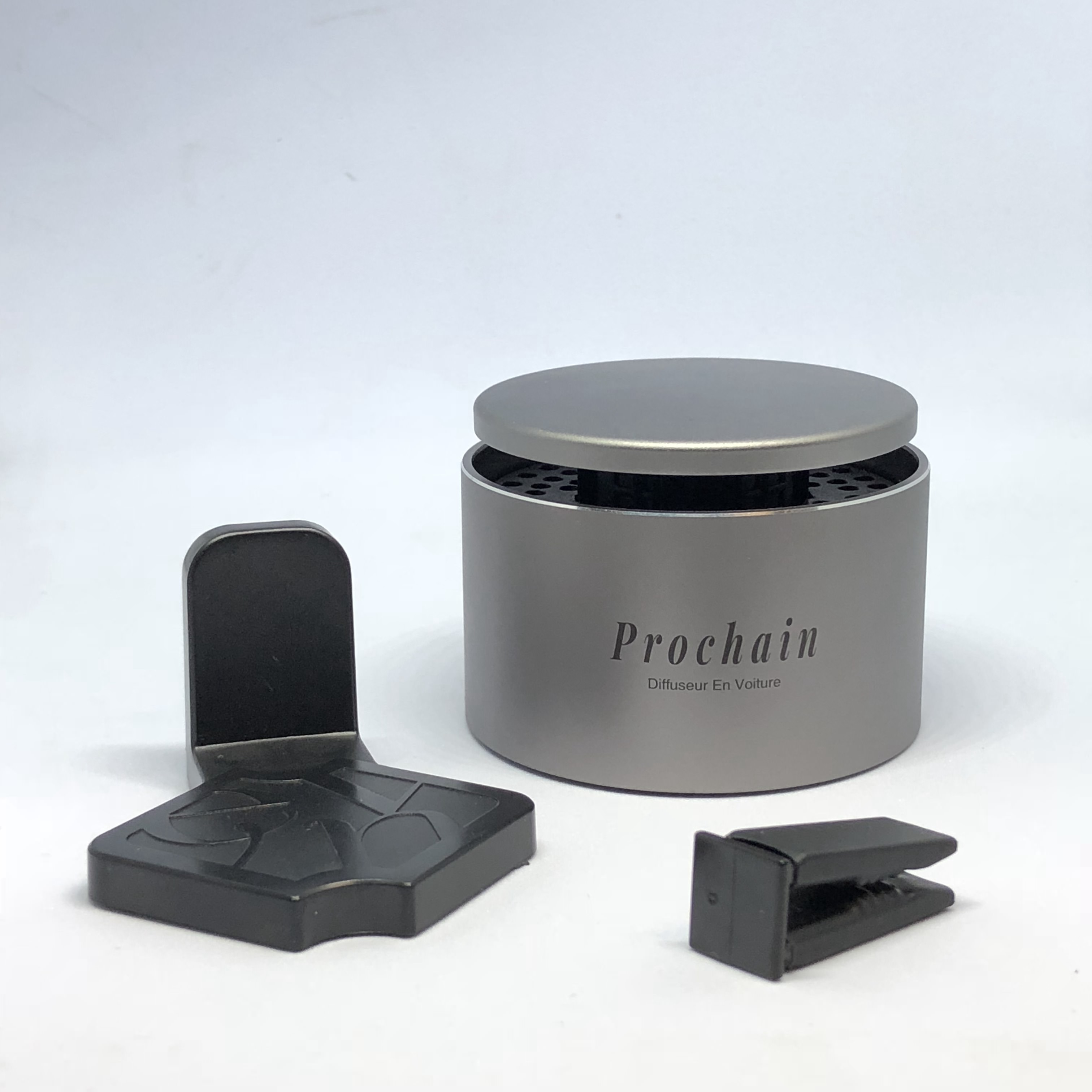 Xiaomi Prochain