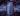 Мі-Эксплорер-8-2-выданне 2060x1030