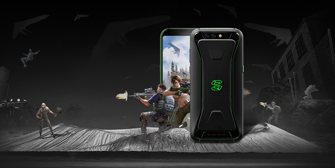 Xiaomi-Black-Shark-gaming-telefoon