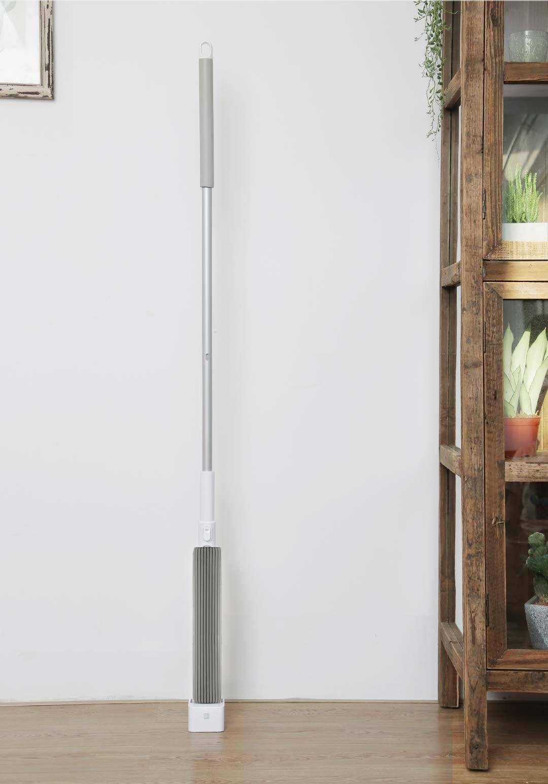 Xiaomi Collodio Mop