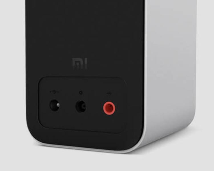 Xiaomi-dən Bluetooth kompüter natiqləri