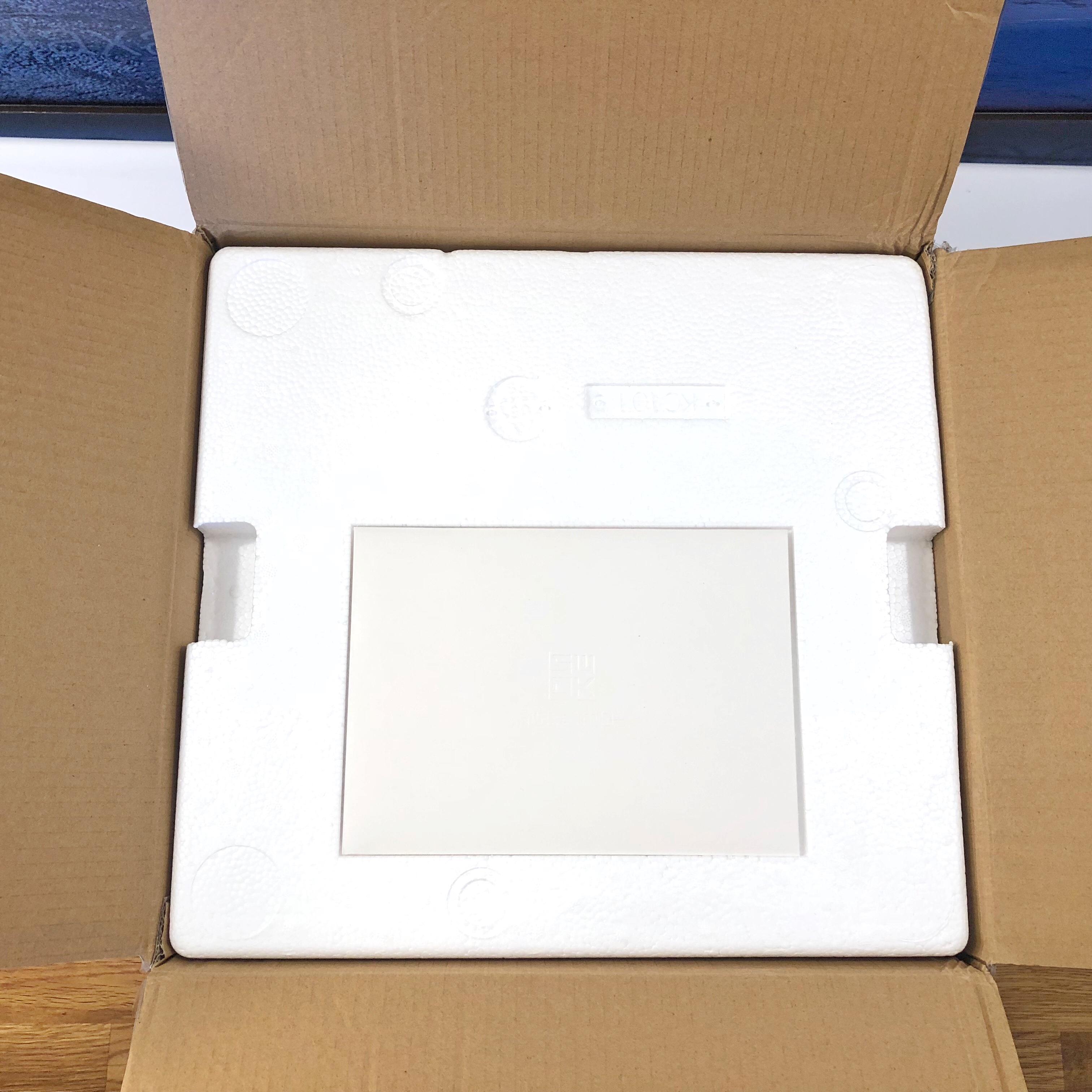 Nirkabel Xiaomi SWDK vacuum cleaner