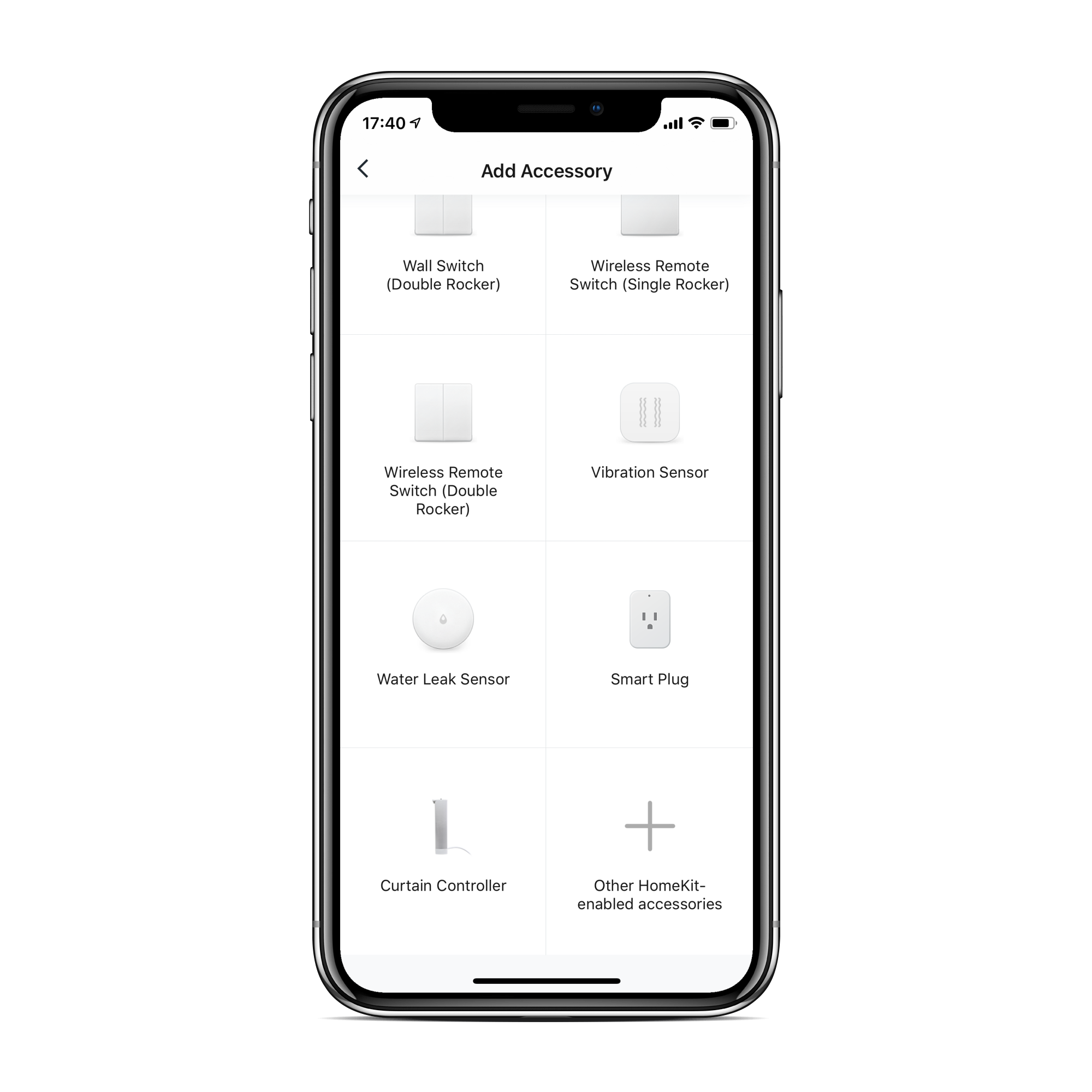 Aqara Gateway arbeitet mit Apple HomeKit [entpacken]