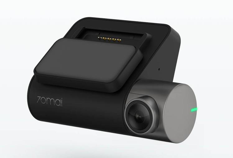 XIAOMI 70mai Dash Kamera Pro