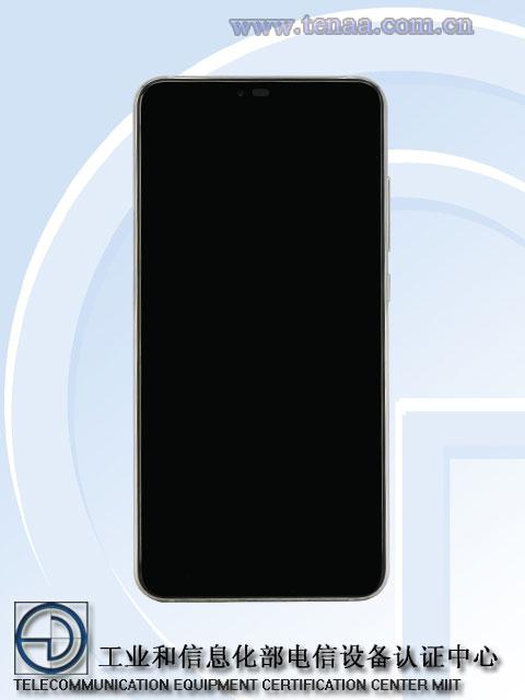 Xiaomi-Mi-8-jeunesse-Edition-c