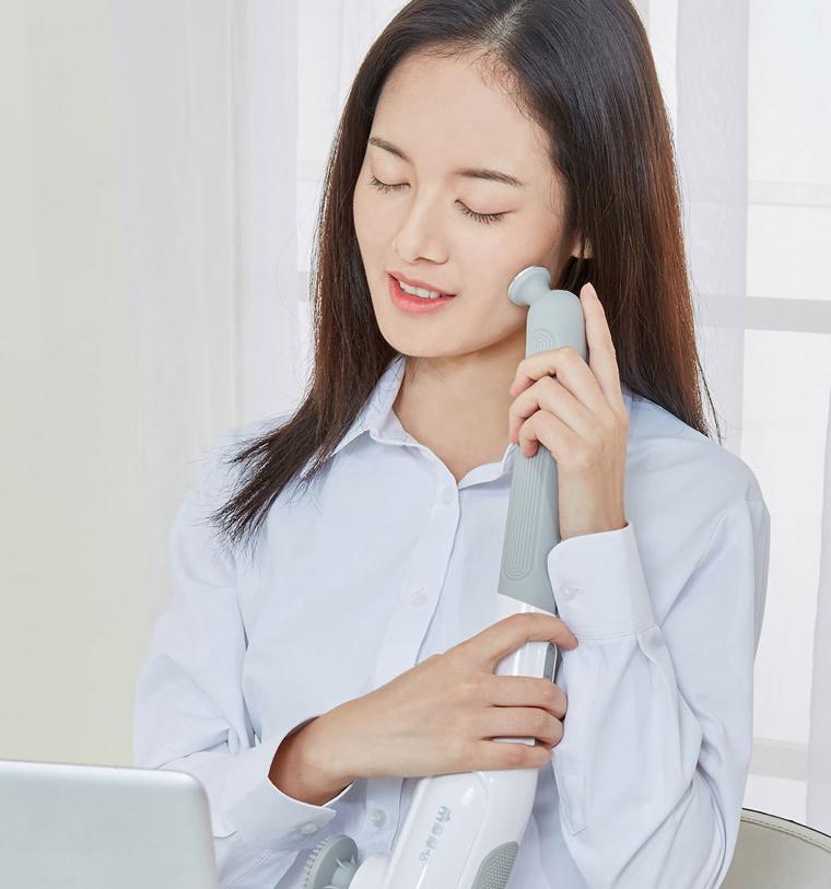 Xiaomi Momo