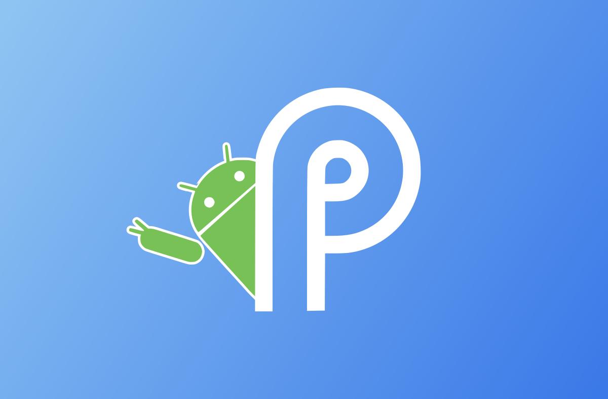 Xiaomi Mi 8 Explorer Edition wird neue MIUI mit Android P erhalten
