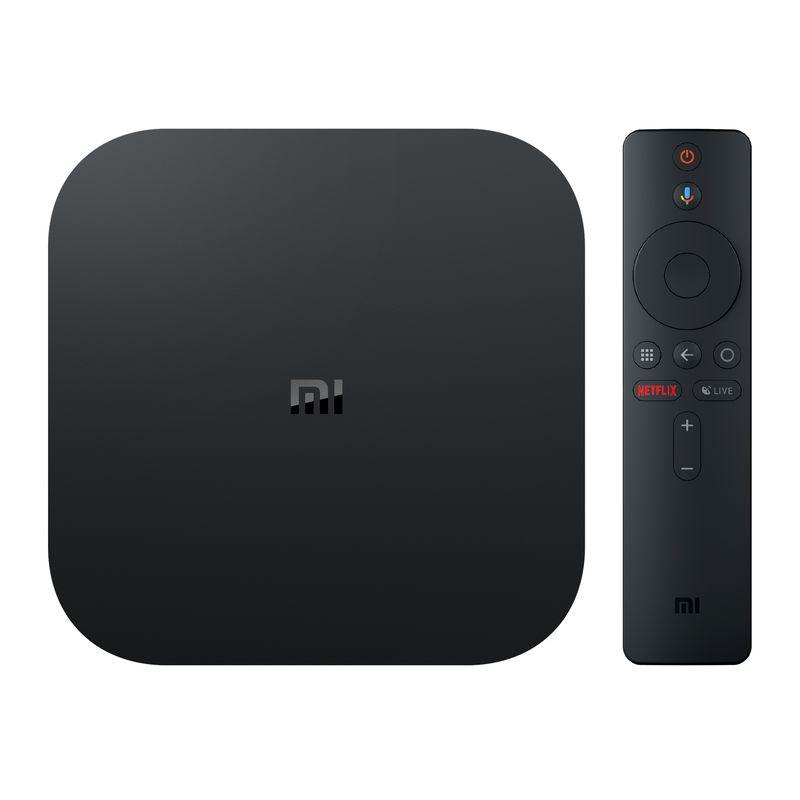 Xiaomi představí novou verzi televizního přijímače s podporou HDR