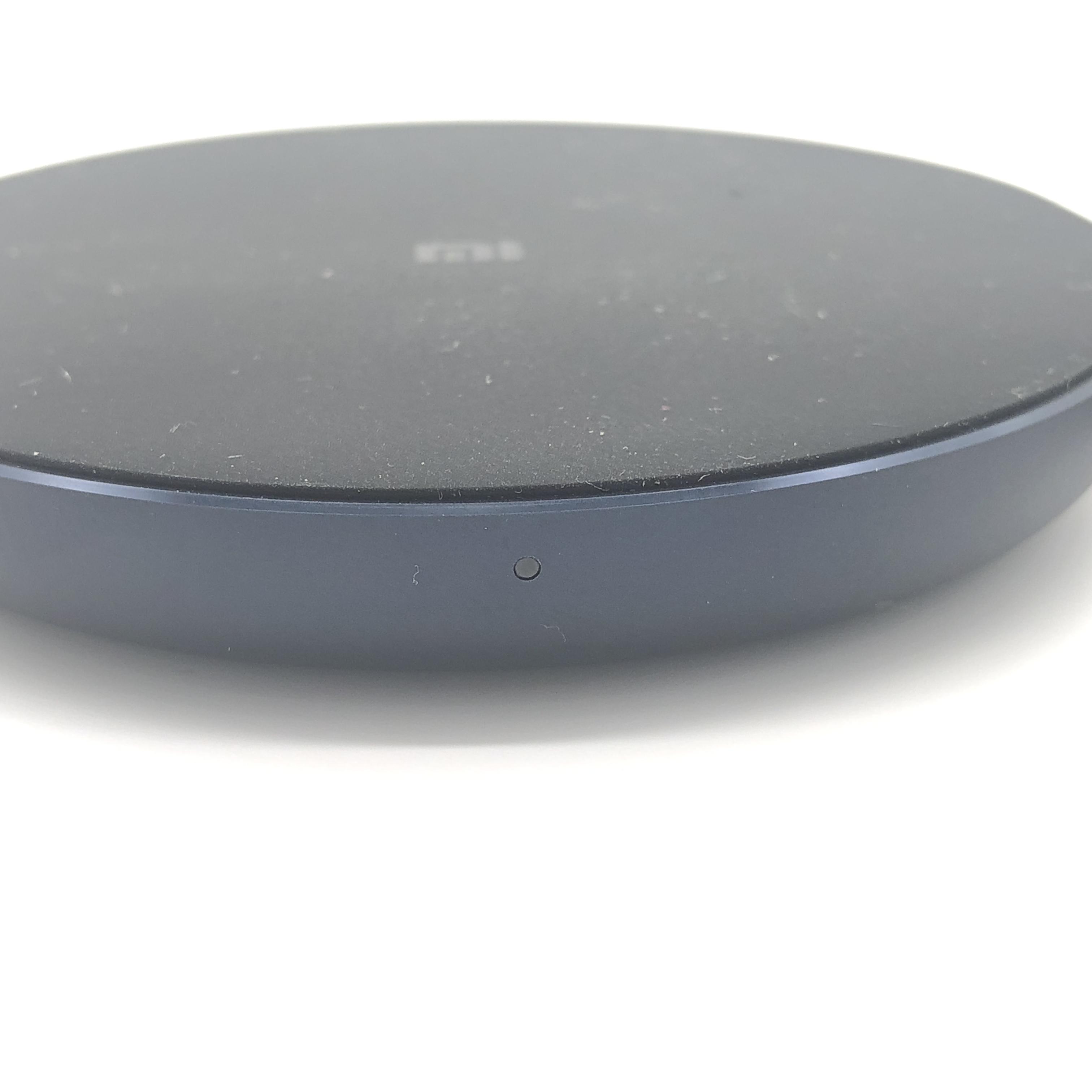 Snabb induktiv Xiaomi 10W laddare