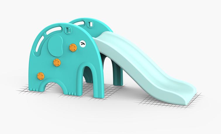 Slide для дзяцей Beva брэнда даступныя на платформе Youpin